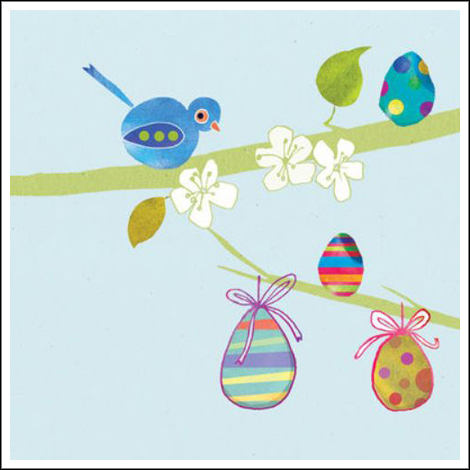 Easter_birdy_3