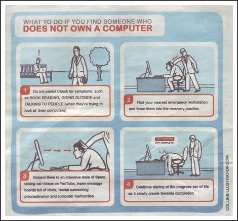 Computer_joke