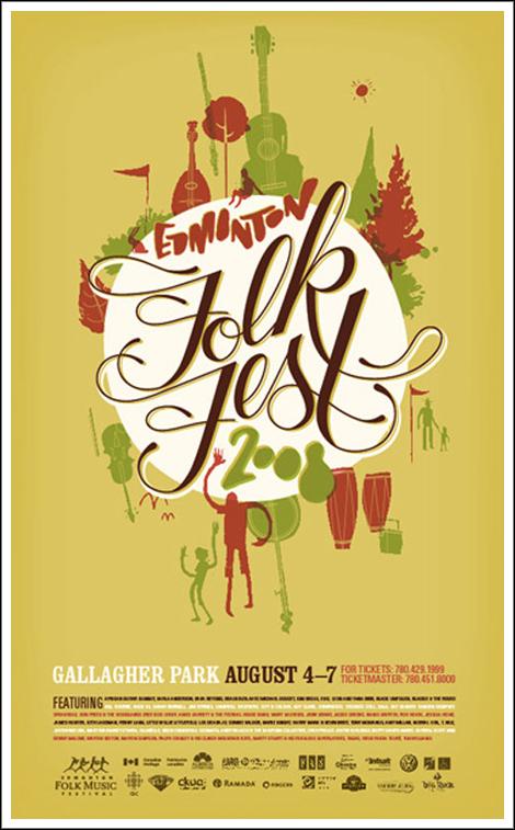Folkfest01