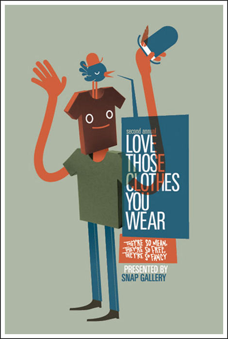 Lovethoseclothes