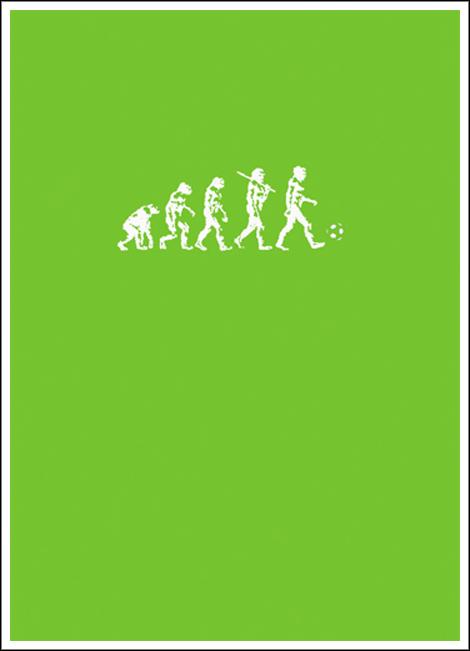Evolution_of_the_species
