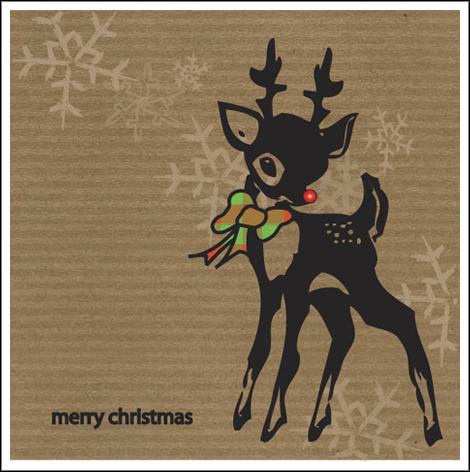 Christmas_character_2