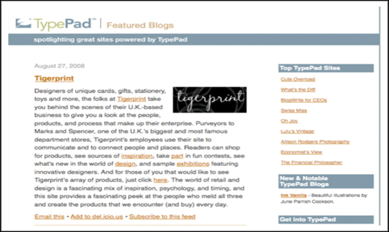 Typepad_2