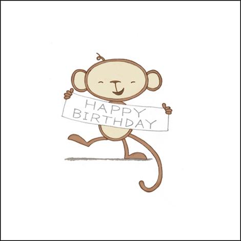 Mo_happy_birthday_72dpi