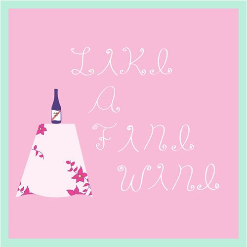 Like-a-fine-wine-Birthday-by-Maria-del-Carmen-Smith-01